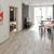 Czy małe mieszkanie może być funkcjonalne i wygodne?