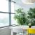 IKEA: mała kuchnia – duże możliwości