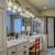 Wanna Cersanit czy kabina prysznicowa – co lepsze?