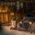 Garaż – męskie królestwo – Inspiracje garażu | Pomysły i aranżacje